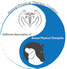 Animal Physical Therapy CoalitionAPTC